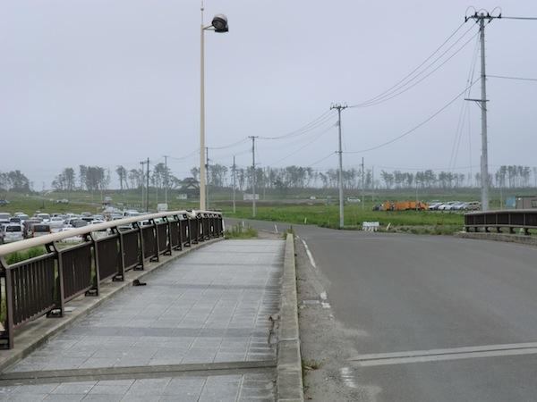2012仙台空港から対岸02