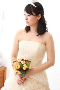 2010.8.21ドレス③