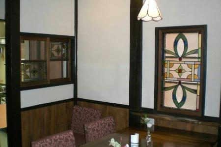 interior01S.jpg