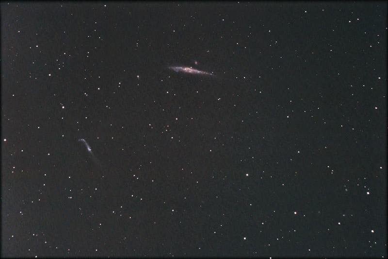 ss-NGC4631_4656.カラ+カーブ2C