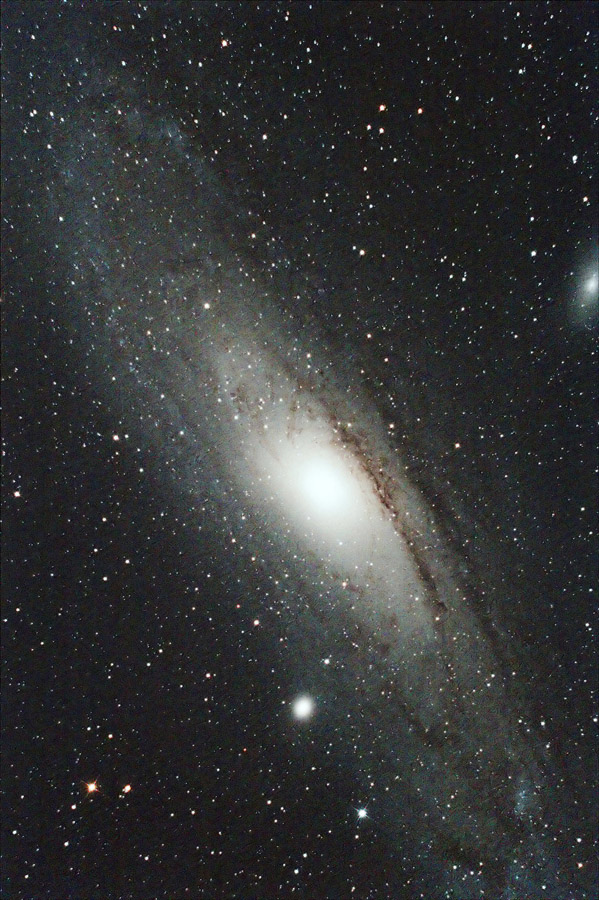 s-M31_2B_filtered3_900px