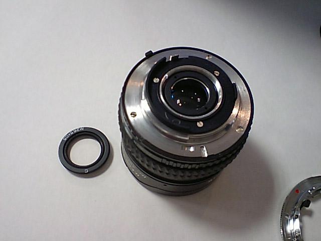 HI380880.jpg