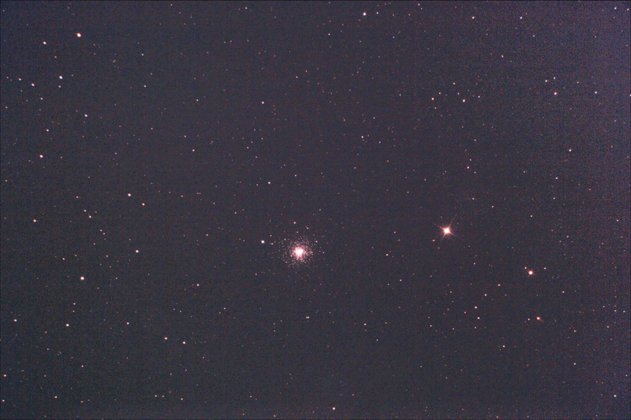M30C.jpg