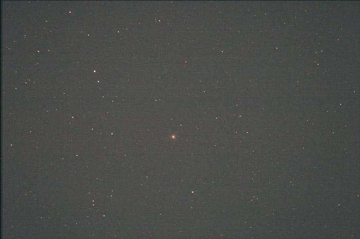 M54B_700px.jpg