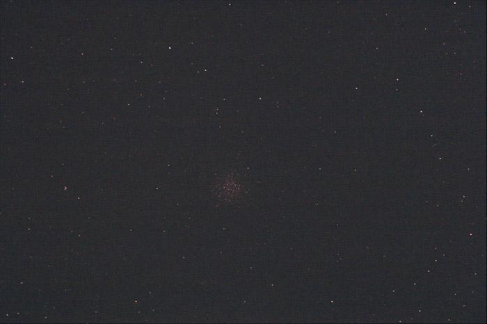 M55.jpg