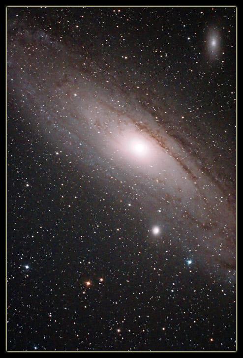 Untitled-M31z.jpg