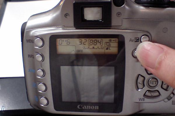 s-HI380865gb.jpg