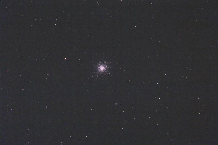 s-M13bC_900px.jpg