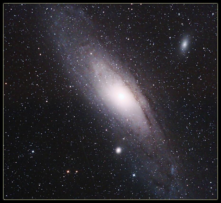 s-M31untitled-3_filteB.jpg