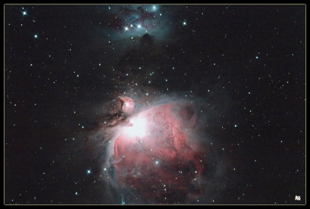 s-M42D_LCE_filteredB_1000px.jpg