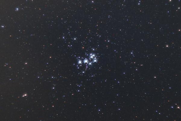 s-M45a3.jpg