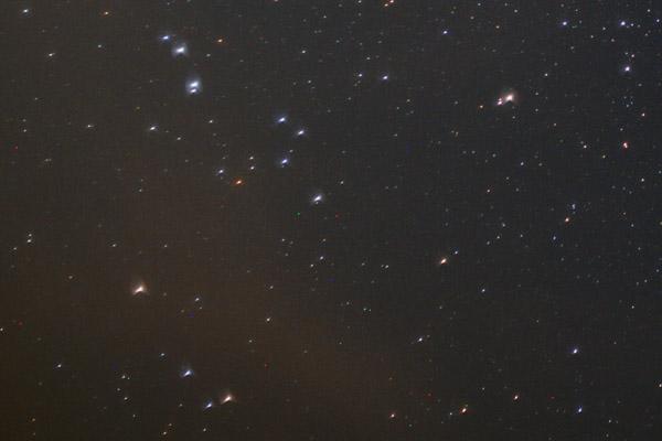 s-M45a3B.jpg