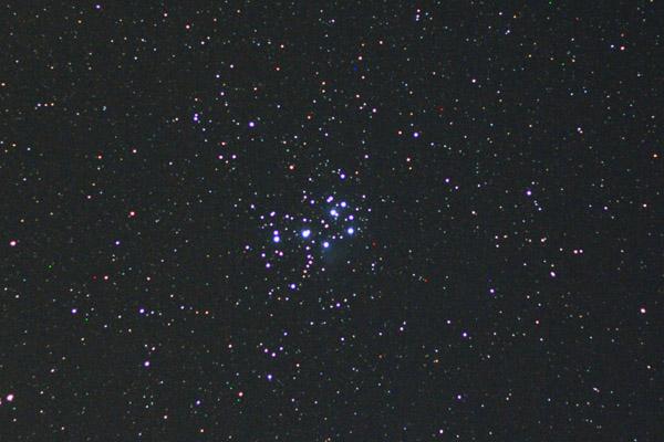 s-M45b.jpg