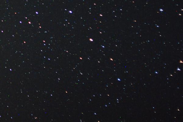 s-M45b2.jpg