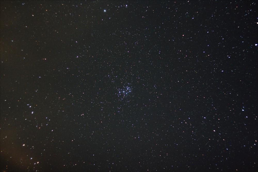 s-M45b_1000px_F2.jpg
