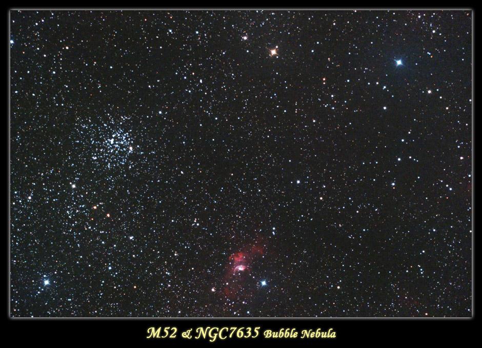 s-M52_NGC7635_900px.jpg