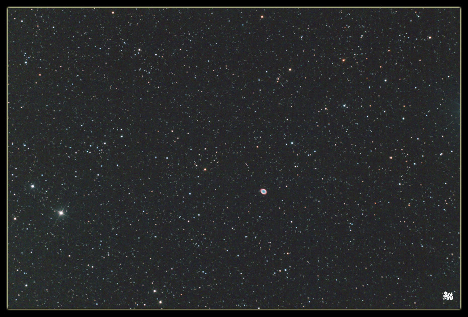 s-M57B2_900px.jpg