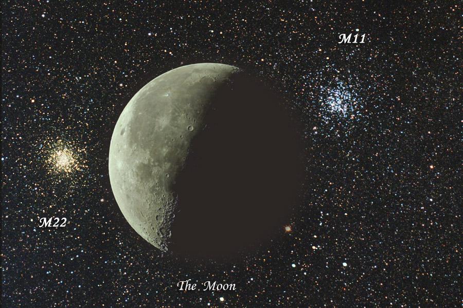 s-Moon_M11_M22.jpg