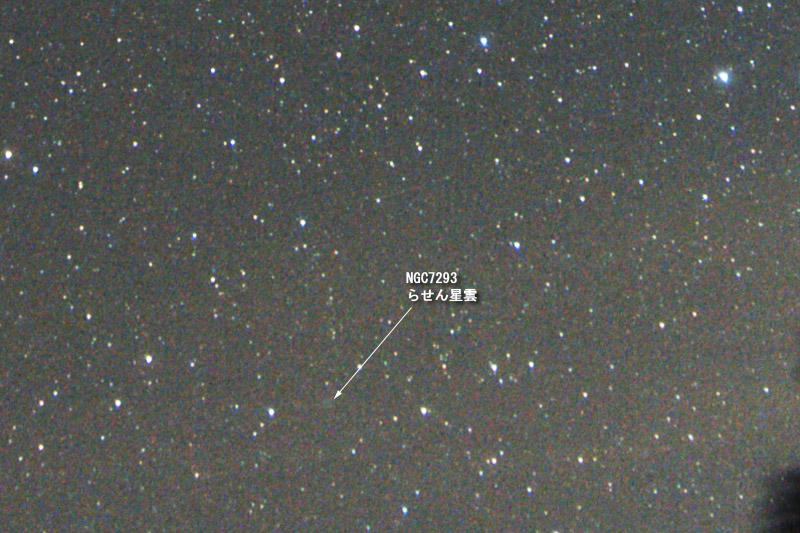 s-Mw03B_7293.jpg