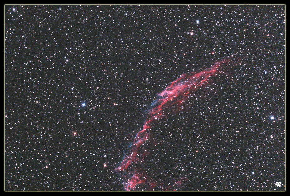 s-NGC6992BDSO2_900px.jpg