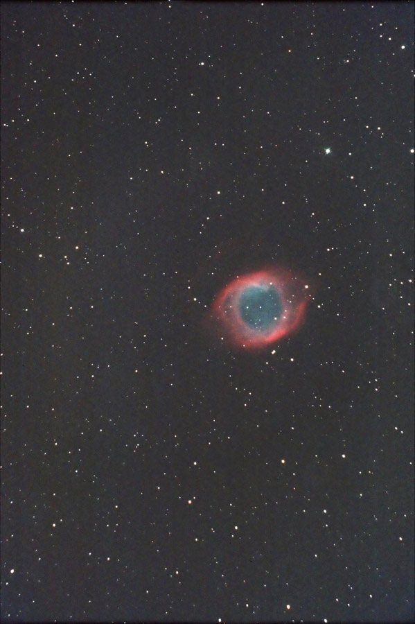 s-NGC7293B_filtered_900600.jpg