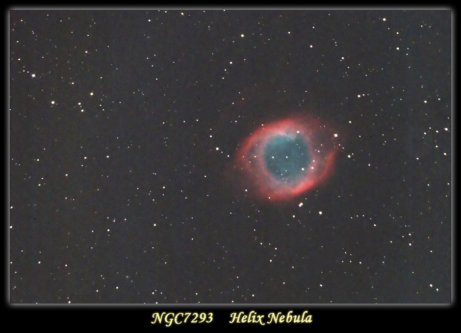 s-NGC7293B_filtered_900px.jpg