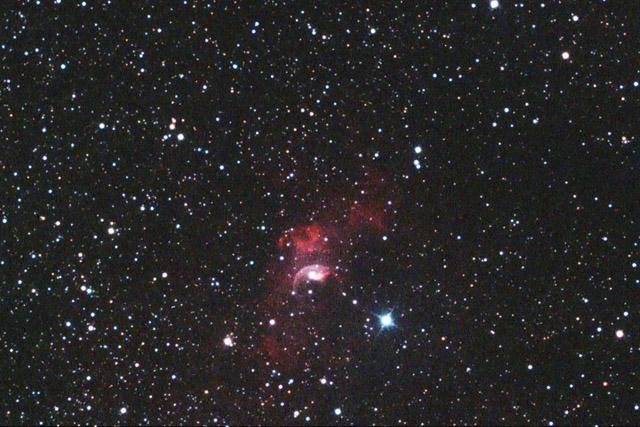 s-NGC7635.jpg