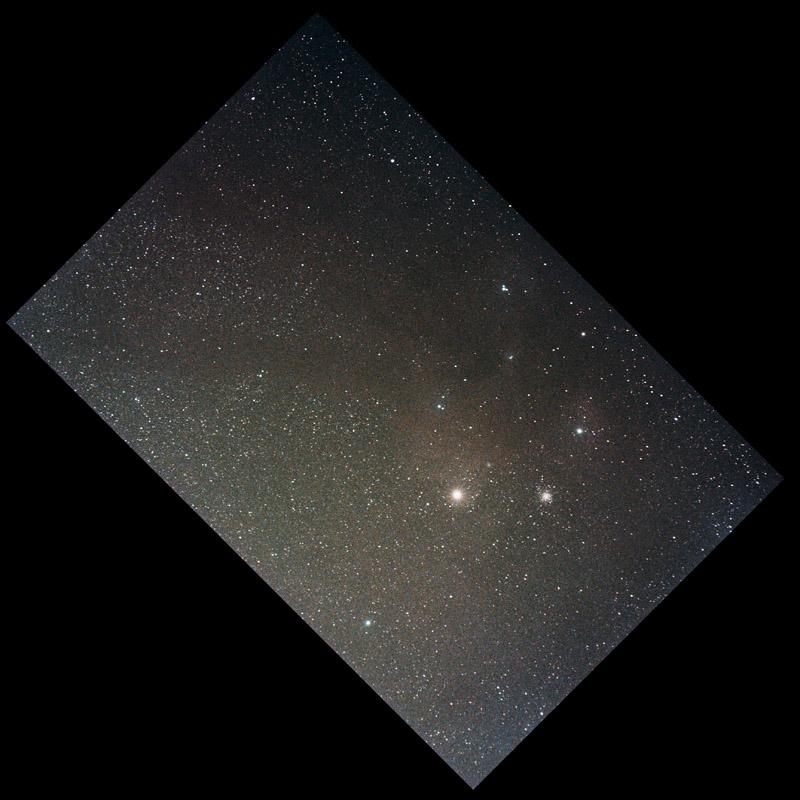 s-SCO_nikkor135_FF40B.jpg