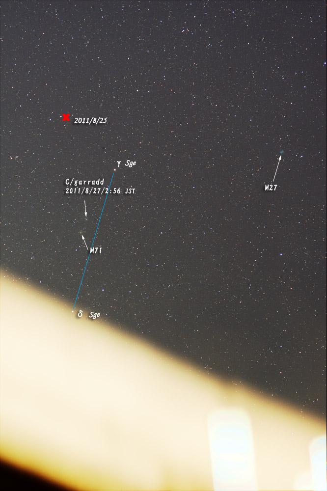 s-nikkor135mmF2860secB.jpg