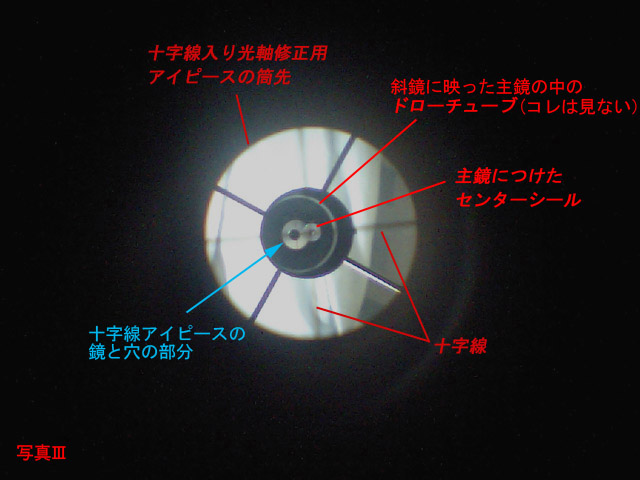 t-PAP_0924c.jpg