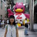 日テレ黄金週間 2010-05-05