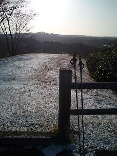 100322matsumori1.jpg