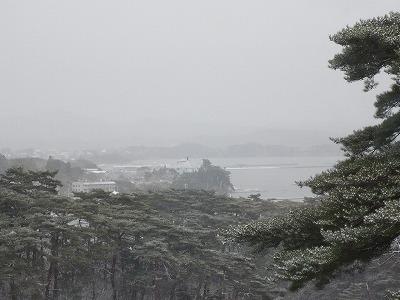 101225matsushima.jpg