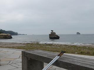 uratokatsurashima.jpg