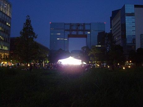 2011_8_TIF_7