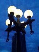 難波橋20091022-2