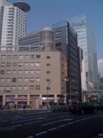 新桜橋ビル