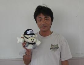 091018kawazu.jpg