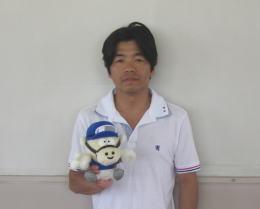 091018okamura.jpg