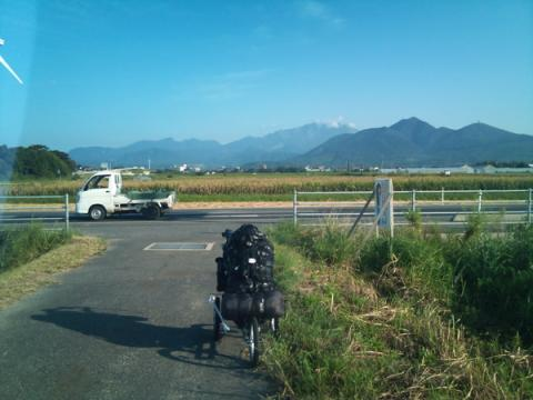 15k_to_yonago