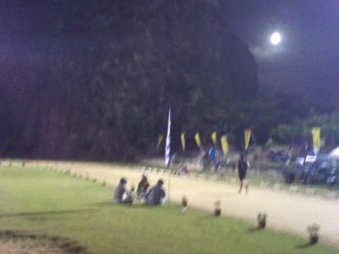 16th_moon