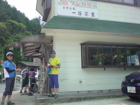 bus_stop2