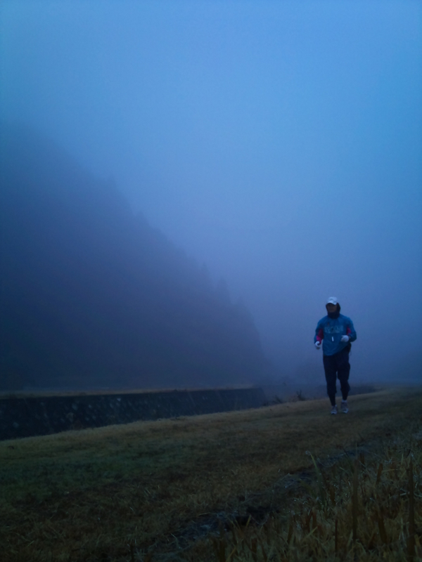 run_in_the_fog