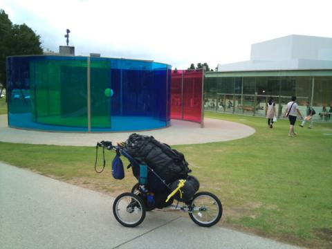 21st_century_art_museum