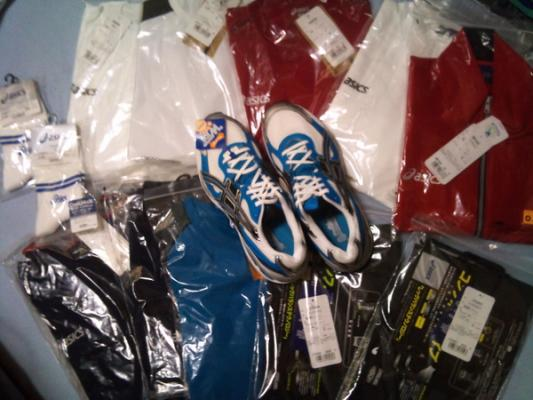 asics_apparel