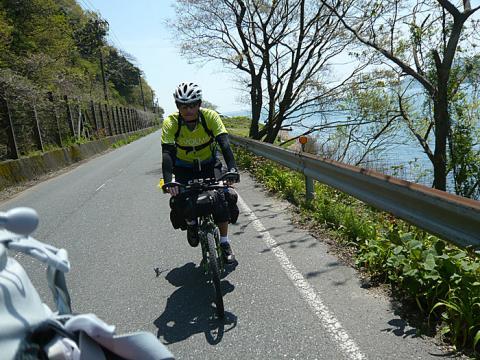 kay_the_rider2