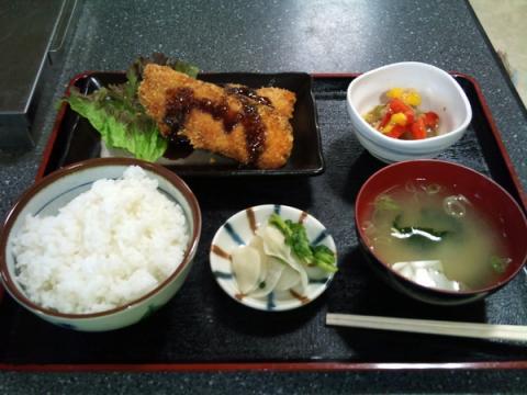 390yen_dinner