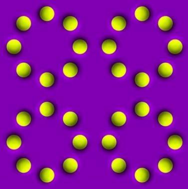 4_rolling_balls