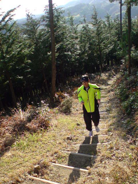 taishiyama2