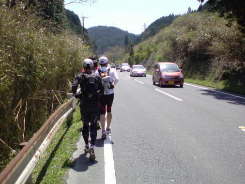 aoyamakogen_runners1